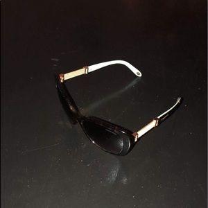 Beautiful Tiffany & Co shades